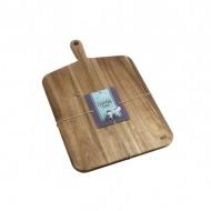 Deska do krojenia, drewno akacjowe 52/32/2 - Jamie Oliver