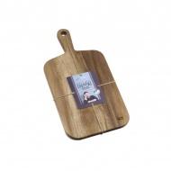 Deska do krojenia drewno akacjowe Jamie Oliver