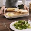Deska do serów i pieczywa 70075