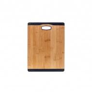Deska kuchenna bambusowa Sagaform Taste mała