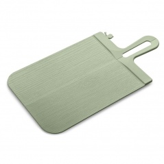 Deska kuchenna do krojenia 16,6x33,7 cm Koziol SNAP S eukaliptusowa zieleń KZ-3250655