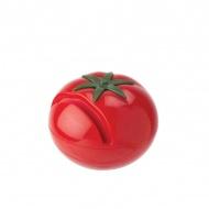 Diamentowa ostrzałka do noży MSC Tomato