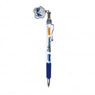 Długopis 15x2 cm BBRISA VW BUS wielokolorowy