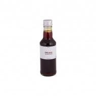 Dobry syrop cynamonowy 200 ml Mount Caramel