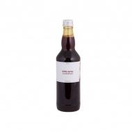Dobry Syrop cynamonowy 500 ml Mount Caramel