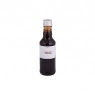 Dobry Syrop czekoladowy 200 ml Mount Caramel