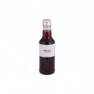 Dobry Syrop karmelowy 200 ml Mount Caramel