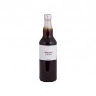 Dobry Syrop orzechowy 500 ml Mount Caramel