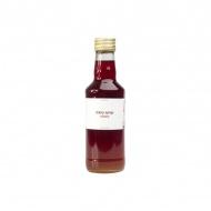Dobry Syrop różany 200 ml Mount Caramel