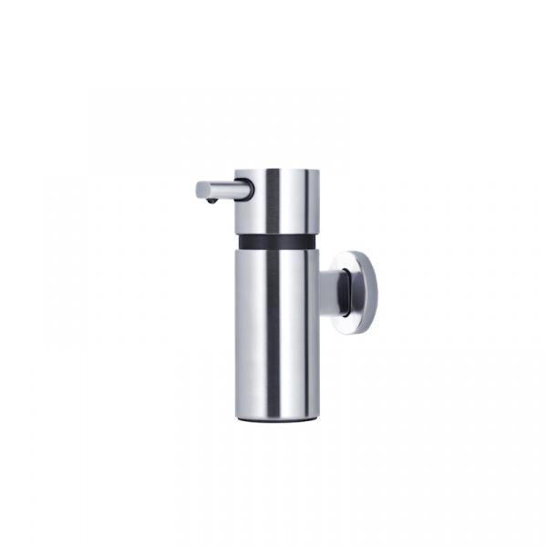 Dozownik do mydła 220 ml Blomus Areo matowy B68804