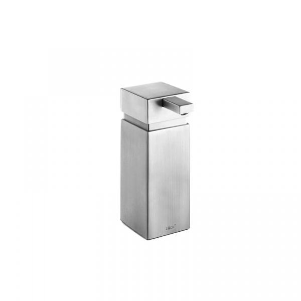 Dozownik do mydła Zack Xero duża pompka ZACK-40016