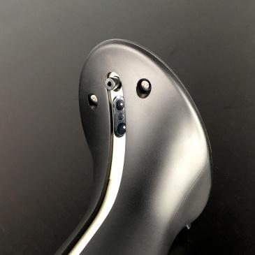 Dozownik na mydło sensorowy