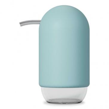 Dozownik na mydło Umbra Touch miętowy