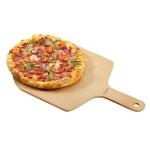 Drewniana łopatka do pizzy Kuchenprofi