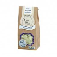 Dropsy czekoladowe Birkmann CakeMelts białe