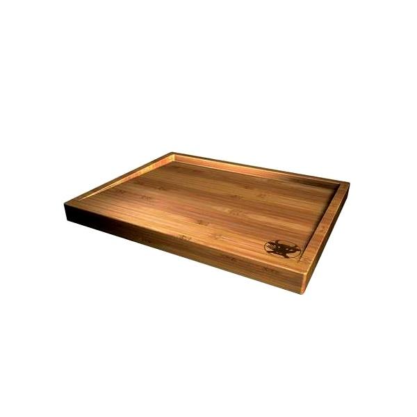 Dwustronna deska bambusowa Lurch LU-00010909