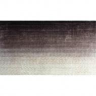 Dywan ręcznie tkany 160x200 cm Miloo Home Art. Natural wielobarwny