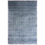 Dywan ręcznie tkany 180x270 cm Miloo Home Art. Natural wielokolorowy