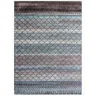 Dywan ręcznie tkany 250x300 cm Miloo Home Art. Natural wielokolorowy