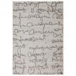 Dywan Scribe DK01120DI