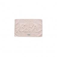 Dywanik łazienkowy Bath 50x80 cm Riviera Maison