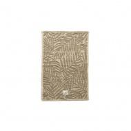 Dywanik łazienkowy Palm Leaves 50x80 cm Riviera Maison