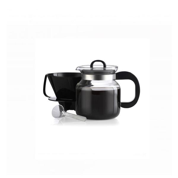 Dzbanek 1 l z filtrem do kawy La Cafetiere Aroma LR-67250