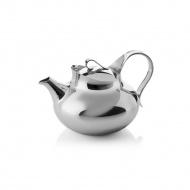 Dzbanek do herbaty DRIFT 900 ml / Robert Welch