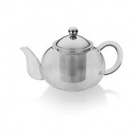 dzbanek do herbaty z zaparzaczem, 0,7 l