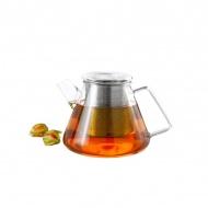Dzbanek do herbaty z zaparzaczem 1,5 l AdHoc Orient