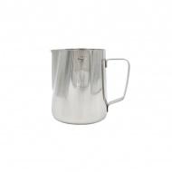 Dzbanek do mleka z miarką 0,4 l Espresso Gear Classic Pitcher stalowy