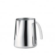 dzbanek do spieniania mleka, 0,6 l, śred. 8x10,5 cm
