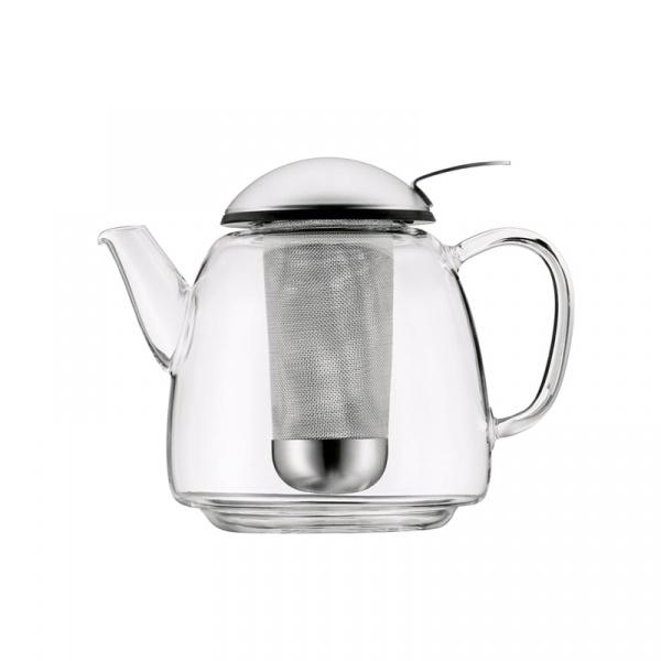 Dzbanek do zaparzania herbaty 1 l WMF SmarTea 0631106030
