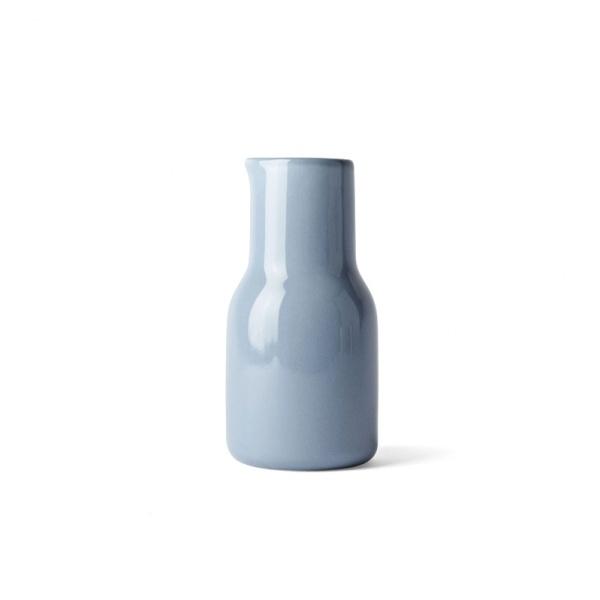 Dzbanek Menu Mini Bottle storm niebieski 2021760