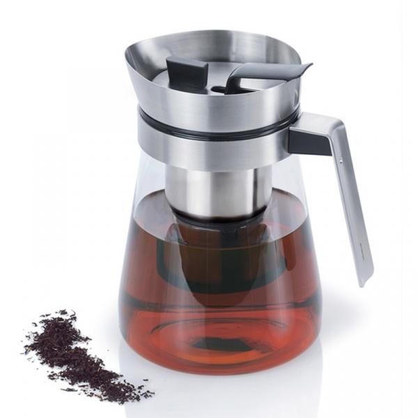 Dzbanek na herbatę 1 l Blomus Sencha 63517