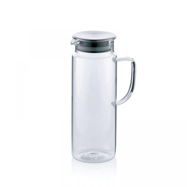 Dzbanek szklany na sok 1,0 l Kela Pitcher KE-11397