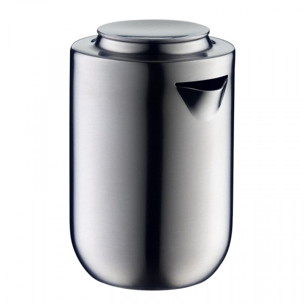 Dzbanuszk na mleko lub śmietankę Auerhahn Ronde - bez opakowania 30010754(1)