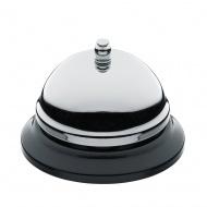 Dzwonek recepcyjny 8,5 cm Cilio