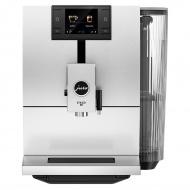Ekspres do kawy Jura ENA 8 Metropolitan Black