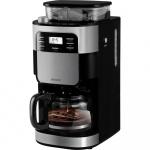 Ekspres przelewowy do kawy Sencor SCE 7000BK