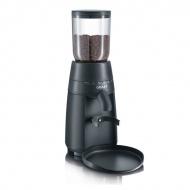 Elektryczny młynek do kawy CM 702 Graef