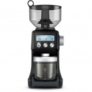 Elektryczny młynek do kawy Sage BCG820BTR