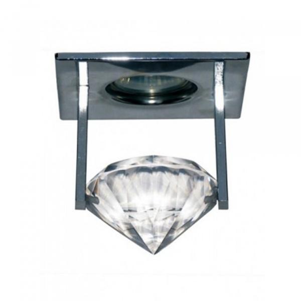 Eris oczko LP-XD-2050-1-FT