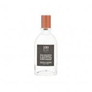 Esencja wody perfumowanej Nagranga Et Santal Citronne Edp Concentre 50ml