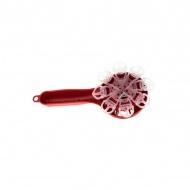Espazzola Grouphead Cleaning Tool - Narzędzie do czyszczenia grup - Czerwone