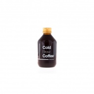 Etno Cafe - Kawa Cold Brew 220 ml
