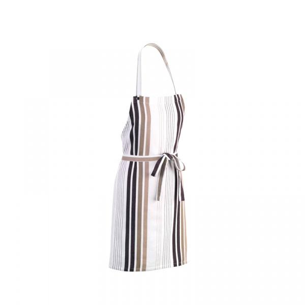 Fartuch Kela Stripes KE-15590