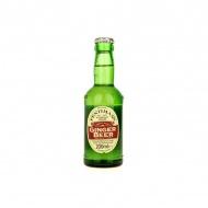Fentimans Ginger Beer - Napój 200 ml