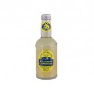Fentimans Victorian Lemonade - Napój 275 ml