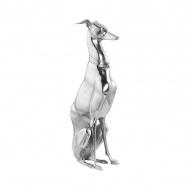Figura Luxor Kokoon Design srebrny
